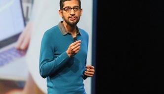 Wszystkie nowo�ci od Google'a z konferencji I/O 2015