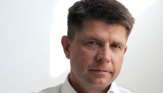 Ryszard Petru: Nie jest �atwo walczy� z systemem