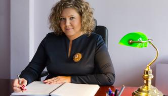 Sejmowa komisja pozytywnie za odwo�aniem szefowej UKE