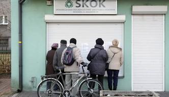 Nadzór nad SKOK-ami na nowych zasadach