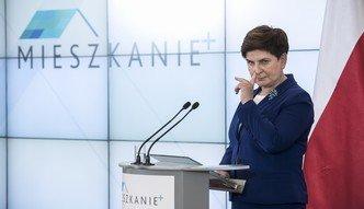 Szyd�ometr money.pl: Prawie jedna pi�ta obietnic spe�niona, ale nie na to liczyli podatnicy