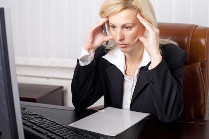 Ubezpieczenie od utraty pracy. Dla kogo i ile kosztuje?