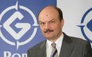 Port Gdynia wyda ponad 610 mln z� na inwestycje