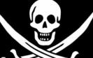 Piractwo szkodzi nie tylko rynkowi