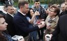 Obietnice Andrzeja Dudy. Ni�sze emerytury i nieznaczne podwy�ki w pensji