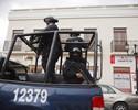 Meksyk: Nie �yje szef gangu oskar�anego o znikni�cie student�w
