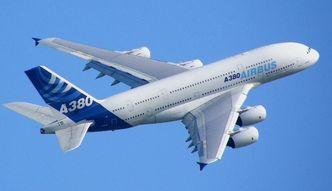 Airbus pozyska� w ci�gu 5 miesi�cy zam�wienia na 225 samolot�w
