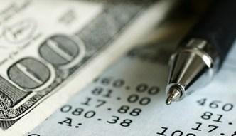 Fundusze, obligacje, surowce? W co warto inwestowa� w 2015 roku?