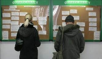 Wi�cej miejsc pracy na Pomorzu do 2022 r.