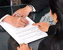 Umowy o prac� i jej rodzaje. Jakie informacje musz� zawiera�?