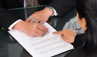 Jak napisać CV? Pięć rad, które zwiększą Twoje szanse