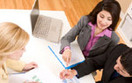 Kredyt hipoteczny przy umowie o dzie�o lub umowie zleceniu