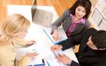 Jakie problemy czekają na przedsiębiorców przy zaciąganiu kredytu