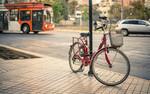 Bezpieczna i aktywna mobilność w Europie: mieszkańcy Örebro dzielą się swoimi doświadczeniami