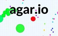 Weekendowe Granie #6 - Agar.io (PC)