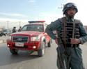 Wiadomo�ci: Aresztowano 5 os�b w zwi�zku z masakr� w szkole w Pakistanie