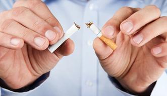 Bran�a tytoniowa pod ostrza�em. Pracodawcy krytykuj� unijn� dyrektyw�