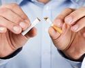 Wiadomo�ci: Oczyszczanie wody przy pomocy papieros�w