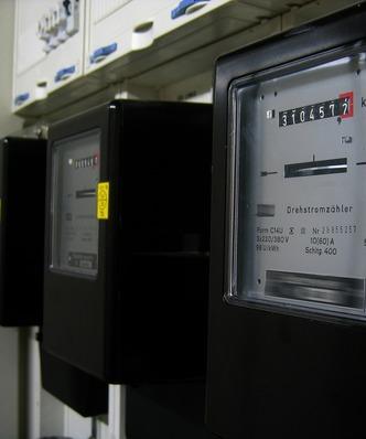 Zmiana sprzedawcy energii b�dzie prostsza. Powstaje centralny system wymiany informacji