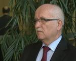 Wylosowano skład Trybunału Stanu w sprawie Emila Wąsacza