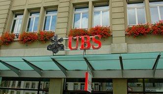 Brexit mo�e podbi� kurs franka szwajcarskiego - uwa�a prezes UBS