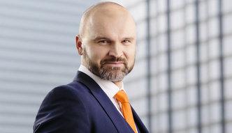 Właściciel paczkomatów zniknie z warszawskiej giełdy. Będzie przymusowy wykup akcji