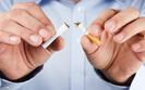 Oczyszczanie wody przy pomocy papieros�w