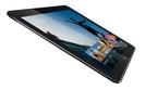 130 tablet�w z Intelem i PC bez wiatrak�w