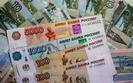 Krach rubla zosta� wywo�any przez emisj� obligacji Rosnieftu?