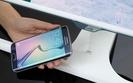 Samsung: monitor z wbudowan� �adowark�