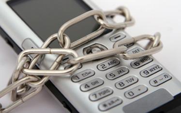 Ubezpieczenie telefonu kom�rkowego. Czy warto?