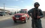 Aresztowano 5 os�b w zwi�zku z masakr� w szkole w Pakistanie