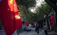 Woda w Chinach nie spełnia podstawowych wymogów?