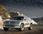 Volkswagen przygotowuje małego crossovera