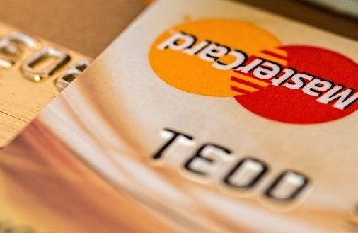 Czy wiesz, jak korzystać z karty kredytowej??