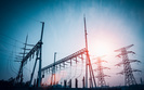 Ceny energii elektrycznej. Czy mo�emy spodziewa� si� ich wzrostu?