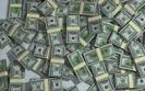 Najbogatsi ludzie �wiata przed 35. rokiem �ycia. Ranking Wealth-X