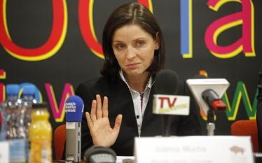 Prezesom sp�ki PL2012 nale�� si� zagwarantowane premie