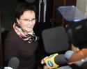 Ewa Kopacz premierem. Rz�d b�dzie merytoryczny, pe�en silnych osobowo�ci