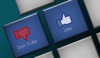 Facebook w sporych tarapatach. Nawet 5 mld dolar�w niezap�aconych podatk�w