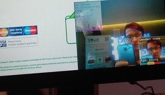 Afera tabletowa w Żabce. Sprawdziliśmy, co naprawdę chcą o nas wiedzieć sieci handlowe