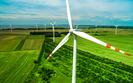 Bruksela wycofuje skarg� z Trybuna�u UE przeciw Polsce w sprawie odnawialnych �r�de� energii
