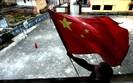 Mied� dro�eje po decyzji o ci�ciu st�p procentowych w Chinach