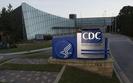 Wirus ebola. Zdiagnozowano pierwszy przypadek w Stanach