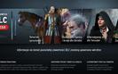 Wied�min 3: Dziki Gon b�dzie mia� 16 darmowych DLC