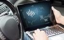6 fakt�w dotycz�cych hakowania samochod�w