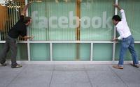 Ważna zmiana na Facebooku! Sprawdź swoje ustawienia prywatności