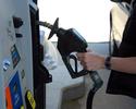 Ceny paliw w Polsce wci�� spadaj�. B�dzie jeszcze taniej