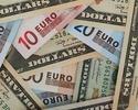 Gorsze perspektywy dla �wiatowej gospodarki przez USA, ale Grecja na razie bez wp�ywu