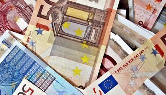 Przed nami kluczowe wydarzenie dla kursu euro